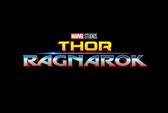 Thor Rag banner 2